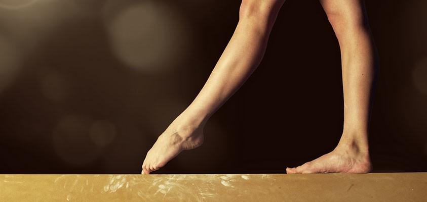 Achtsamkeit lernen - Einfache Übungen, weniger Stress
