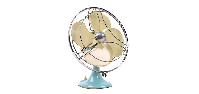 Hitzewallungen: Tipps für die Wechseljahre