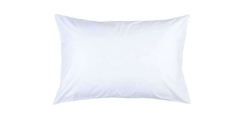 Schlafstörungen Wechseljahre: Natürliche Hilfe