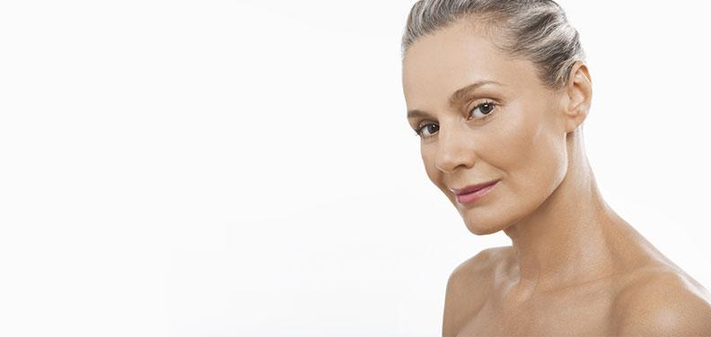 Menopause und Sex