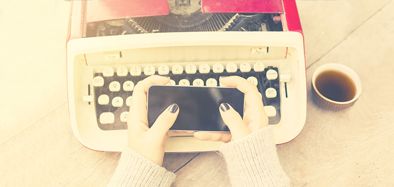 Bloggerinnen