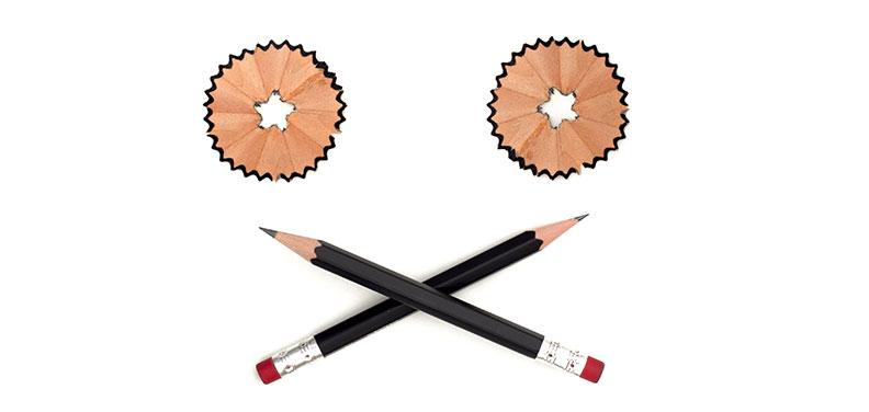 Krähenfüße adé – Tipps um die lästigen Augenfalten zu verringern
