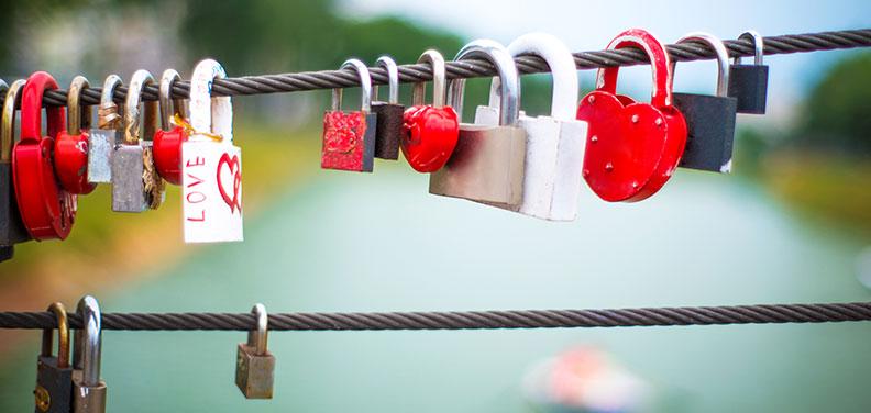 Tipps für ewige Liebe
