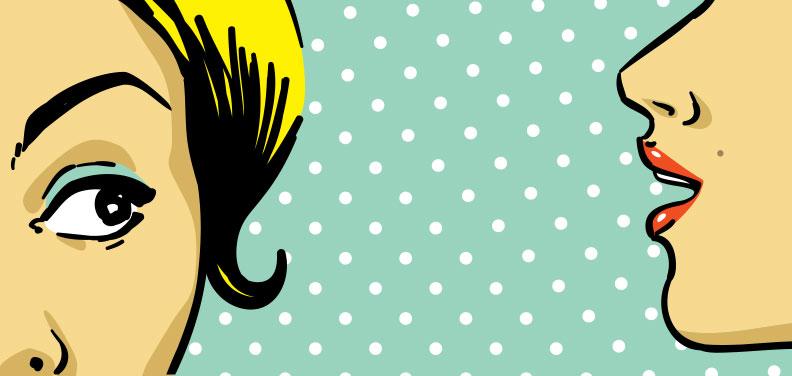 5 Beauty-Geheimnisse, die du kennen solltest