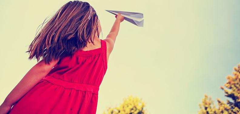 7 Tipps, wie du mutiger wirst