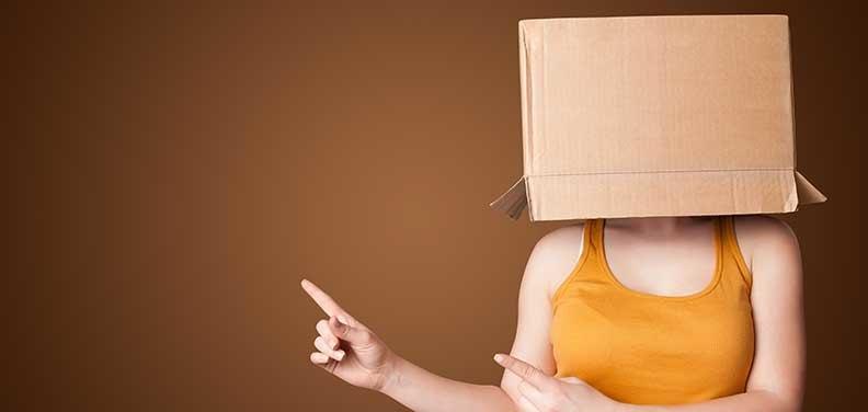 Kontaktabbruch – Wenn Kinder sich abwenden