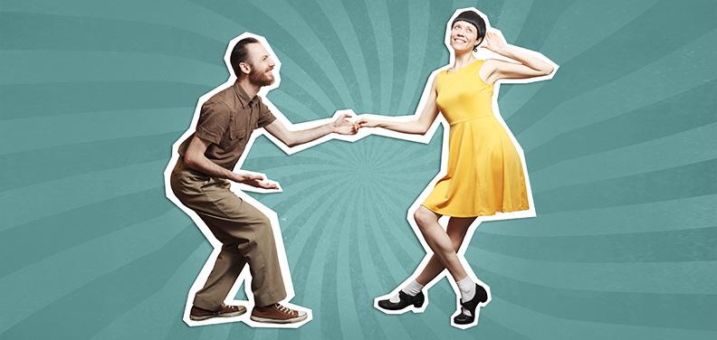 Beziehungen verbessern: 7 Tipps für starke Bindungen