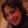 Profilbild von Jane